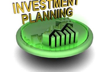 investment plan high return