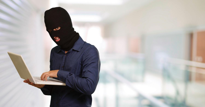 report cyber crime