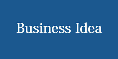 small business ideas Rs.10000