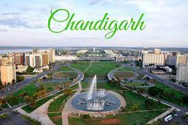 gold rate today in chandigarh